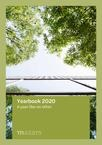 Yearbook 2020 - English